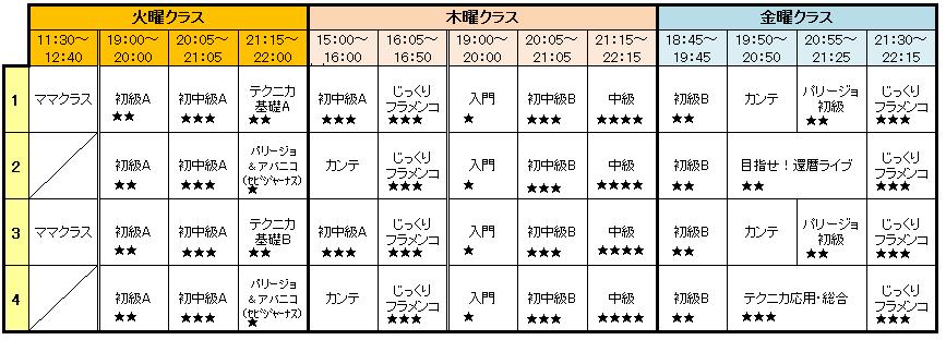 2018.7~ichiranyoko6
