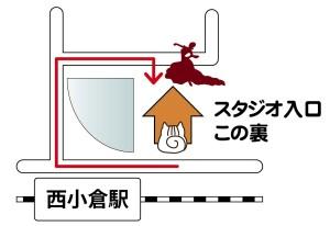 daimonmap